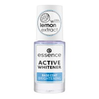 ESSENCE Active Whitener Brightening