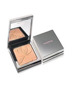 Sisley - Blur Expert Compact -