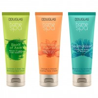 Douglas Collection Hand Creams Collection Set