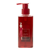 Douglas Collection Special Moments Shower Gel