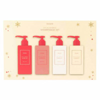 Douglas Exclusivos Shower Magic Set