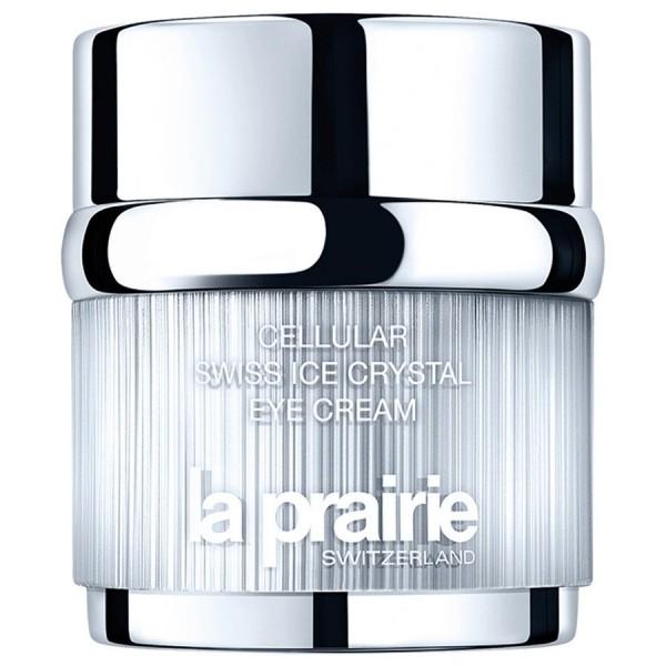 La Prairie - Cellular Swiss Ice Crystal Eye Cream -