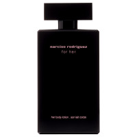 Narciso Rodriguez Narciso for her Body Lotion