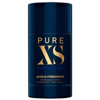 Paco Rabanne Pure Xs Deo Stick