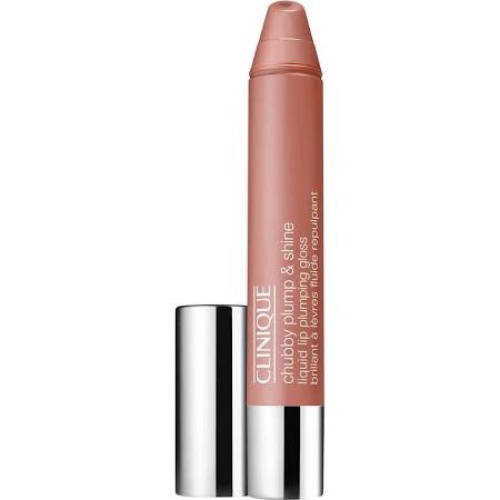 Clinique - Chubby Liquid Lip Jumbo J -  Portly