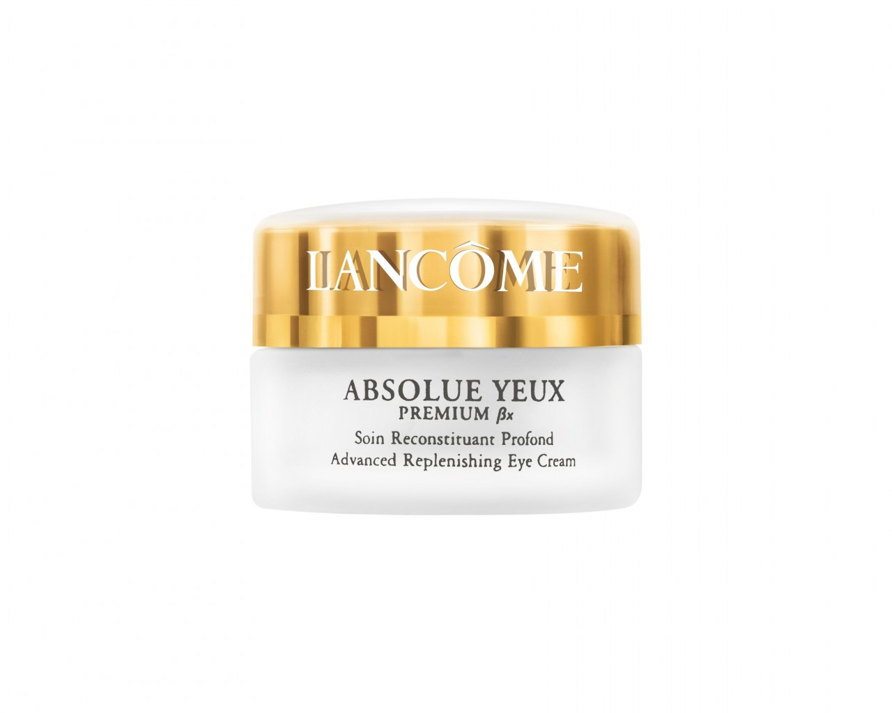 Lancôme - Absolue Premium ßx Creme Olhos -