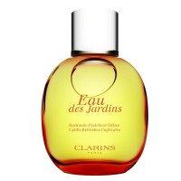 Clarins Eau Des Jardins Eau de Parfum