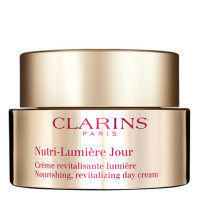 Clarins Nutri-Radiance Nutri-Lumiére Day Cream