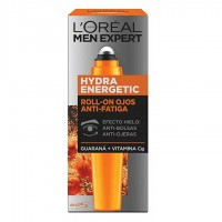 L'Oréal Paris Men Expert Hydra Energetic Roll-On Olhos
