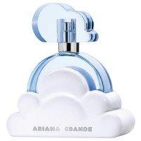 Ariana Grande Cloud Eau de Parfum