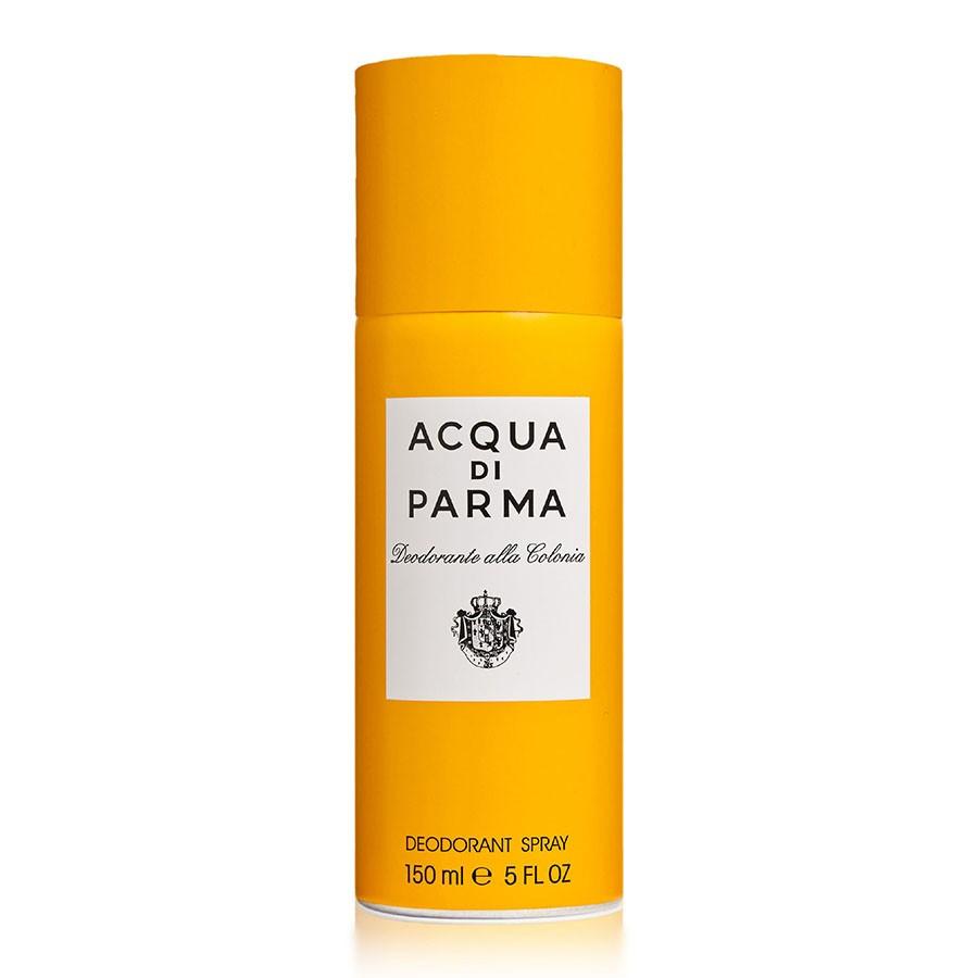 Acqua di Parma - Colonia Deodorant Spray Alcohol Free -