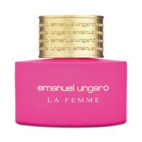 Emanuel Ungaro La Femme Eau de Parfum Spray