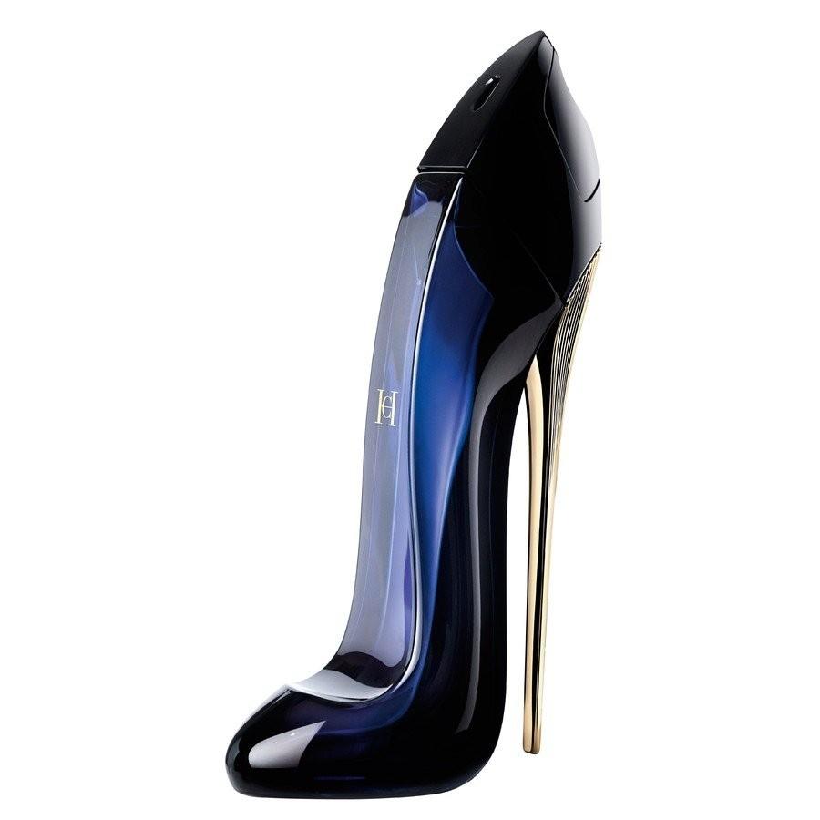 Carolina Herrera - Good Girl Eau de Parfum - 80 ml