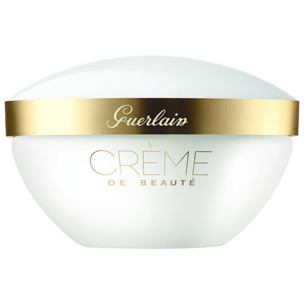 Guerlain - Beauty Skin Cleansing Cream -