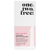 one.two.free! Enzyme Peeling