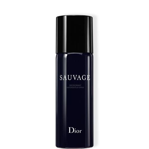 DIOR - Sauvage Deo -