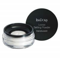 ISADORA Setting Powder
