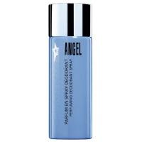Thierry Mugler Angel Perfuming Deo
