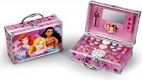 Disney Princess Make-Up Metal Box