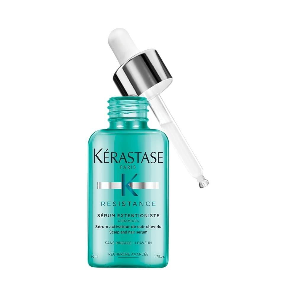 Kérastase - Resistance Serum Extentioniste -