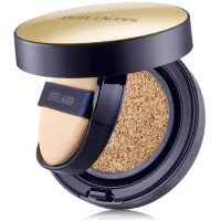 Estée Lauder Double Wear Cushion