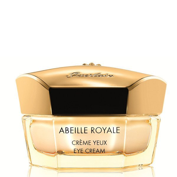 Guerlain - Abeille Royale Eye Cream -