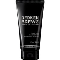 Redken Brews Men Molding Paste Tube