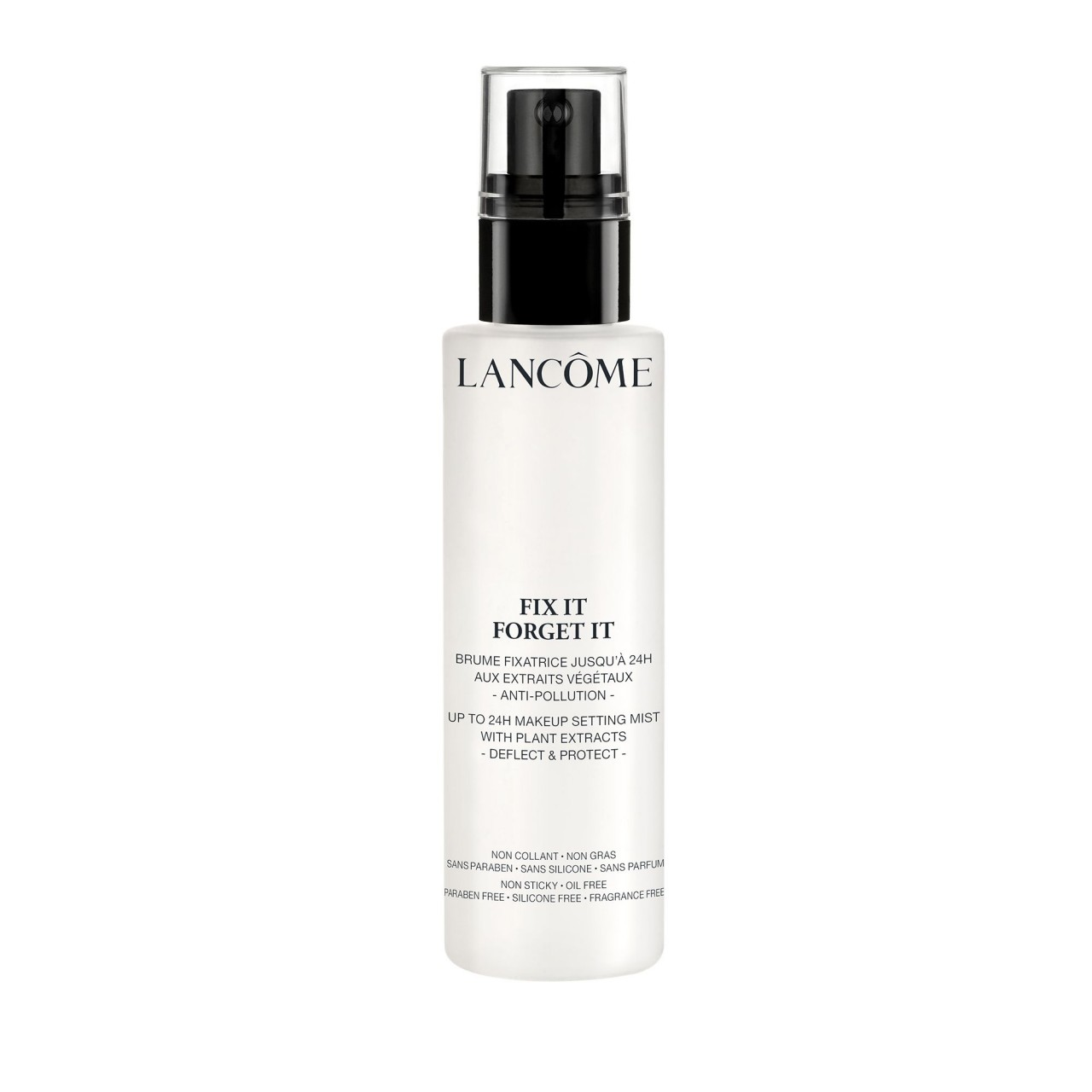Lancôme - Teint Setting Spray -