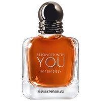 Giorgio Armani Emporio You For Him Stronger With You Eau de Parfum Intense