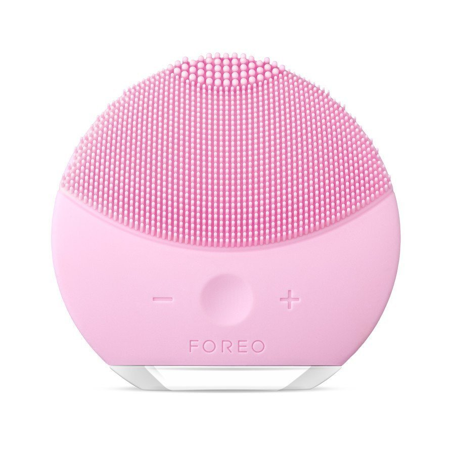 FOREO - Luna Mini 2 - Pink -