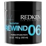 Redken Trend Styling Rewind