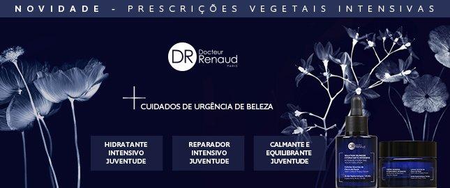 Dr. Renaud - Cosméticos   Marcas   Douglas   Perfumaria Douglas Loja ... cf1dc4b106
