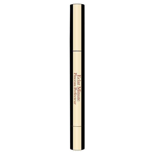 Clarins - Pinceau Perfecteur -