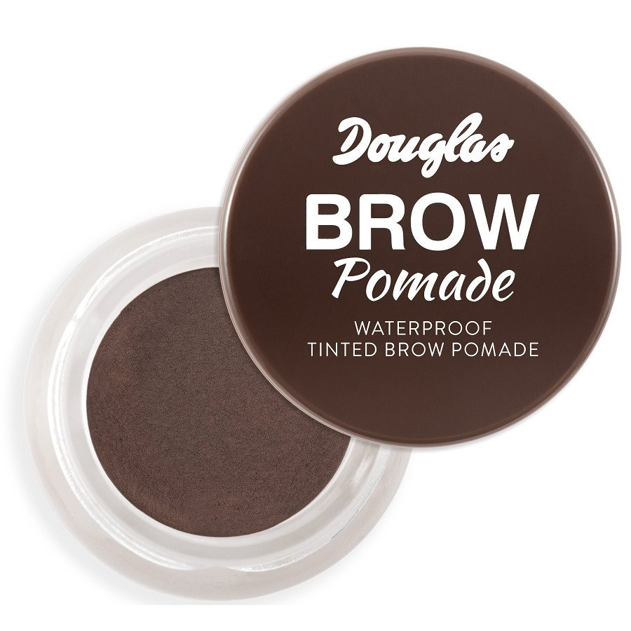 Douglas Collection - Eye Brow Pomade - 4