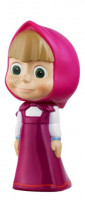 Disney Masha and the Bear Shower Gel