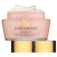 Estée Lauder Resilience Lift Firming/Sculpting Face and Neck Creme SPF 15