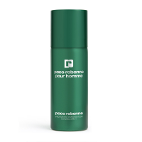 Paco Rabanne Paco Rabanne Homme Deo