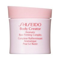 Shiseido Body Creator Aromatic Bust Firm.Complex