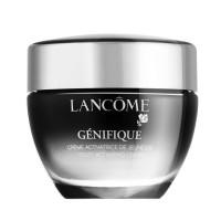 Lancôme Génifique Crème