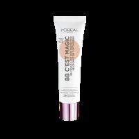 L'Oréal Paris BB+CC Cream Wult BB Cream