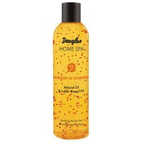 Douglas Home Spa Harmony of Ayurveda Shower Gel
