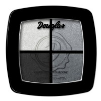 Douglas Make-up Quattro Eyeshadow