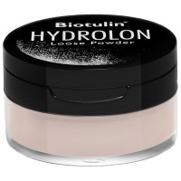 Biotulin Skin Care Hydrolon Loose Powder