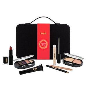 Douglas Make-up - Luxurious Pallet -