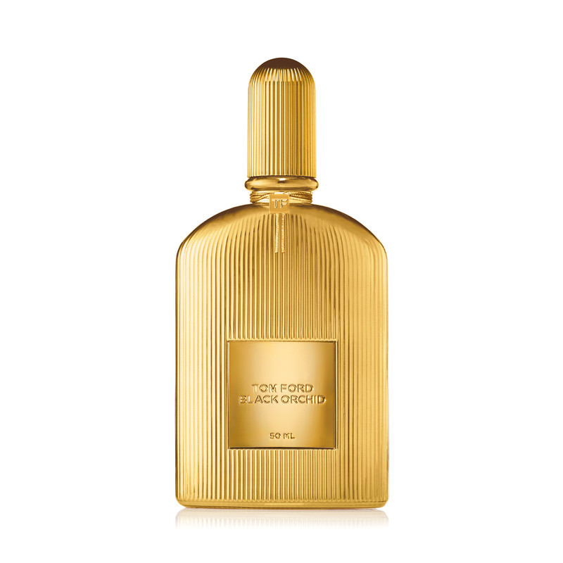 Tom Ford - Black Orchid Gold Parfum -  50 ml