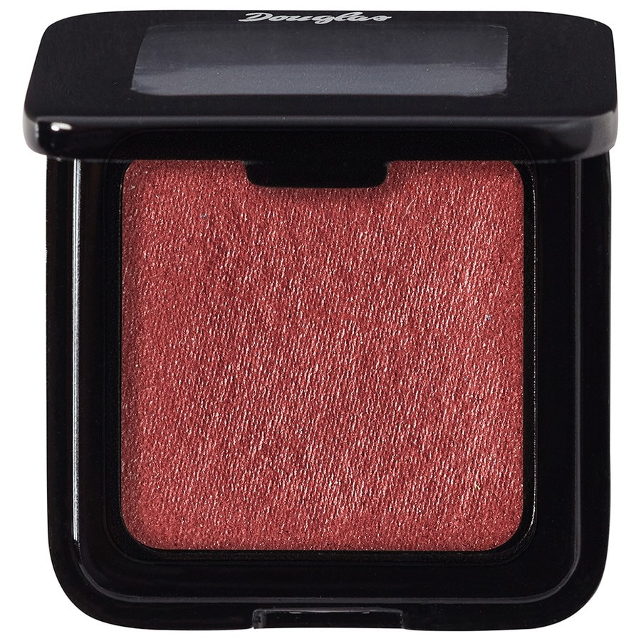 Douglas Collection - Eyeshadow Mono Glitter - 530