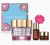 Estée Lauder Resilience Lift Multi-Effect Set