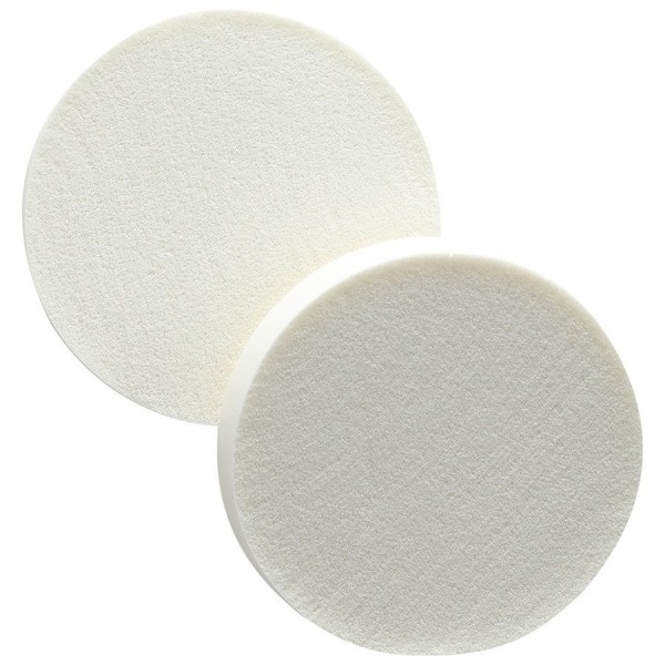 Douglas Make-up - Foundation Sponge x2 -
