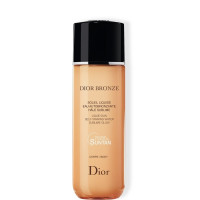 DIOR Bronze Self-Tanning Water