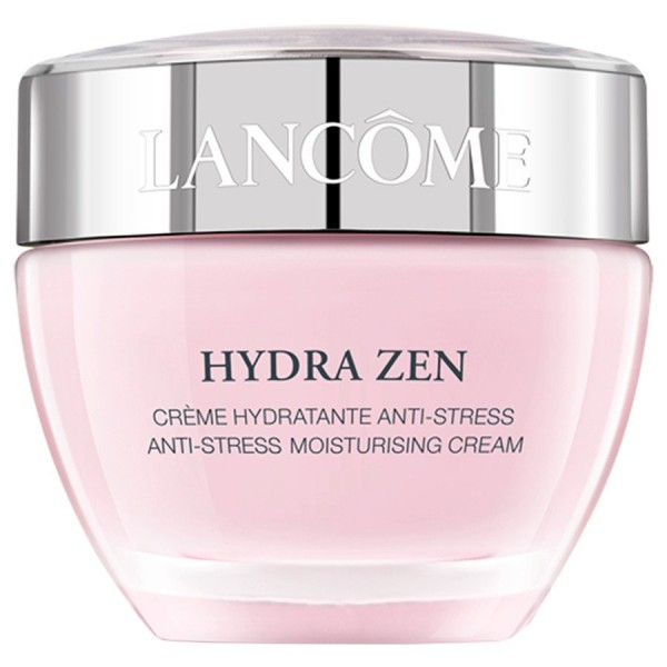 Lancôme - Hydra Zen Neurocalm™ -